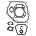 Набор прокладок Honda 50-415 Oregon
