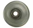 """Барабан сцепления 19117 POWER MATE - .325""""-7 small"""