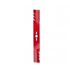 Нож универсальный 46 см / 18'' Gator Mulcher 69-242