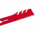 Нож универсальный Oregon для газонокосилок 55.2 см, код 69-246