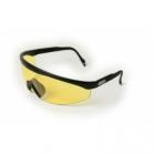 Очки защитные Oregon 515069