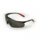 Очки защитные Oregon 525251