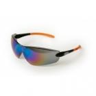 Очки защитные Oregon 525252