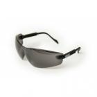 Очки защитные Oregon 525253