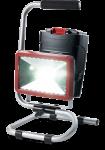 Прожектор LED Oregon WL275