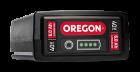 Аккумуляторная батарея Oregon B650E