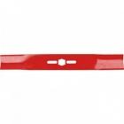 Нож Oregon для газонокосилок 40 см, код 69-248