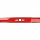 Нож Oregon для газонокосилок 46 см, код 69-258
