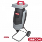 Измельчитель веток Oregon SH 2200